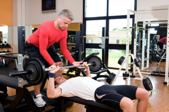 Use It or Lose It: Understanding Muscle Atrophy